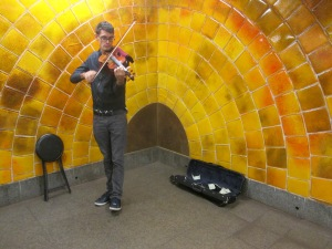 subwaymusicians17 2048