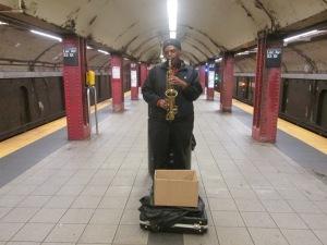 subwaymusicians17 2478