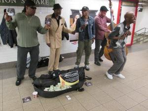 Subwaymusician3 324