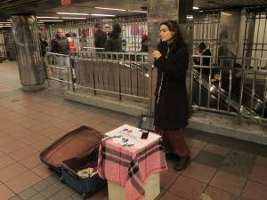 subwaymusician32skylaunchmesslife 076