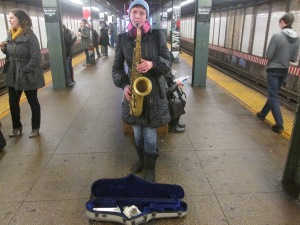 SubwayMusician33Monstertrackxvi 059