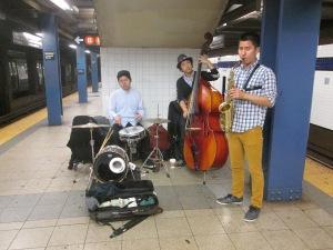 subwaymusicians17 2713
