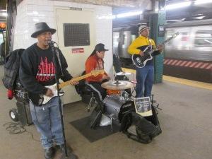 subwaymusicians36poets 089