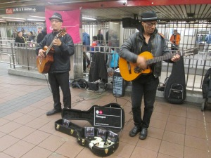 subwaymusicians40messstudy 061