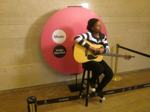 MTAMUSICAUDITIONS2015 337