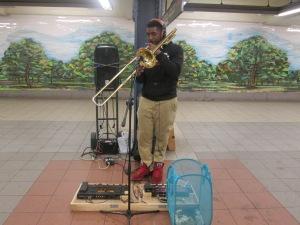 subwaymusicians46 104