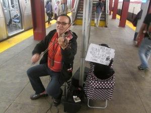 subwaymusicians47gpardloobama 161