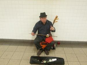 subwaymusicians47gpardloobama 472