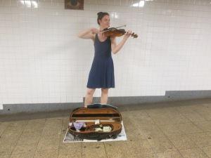 subwaymusicians65foodcitymuse 019