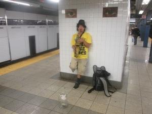 subwaymusicians65foodcitymuse 060