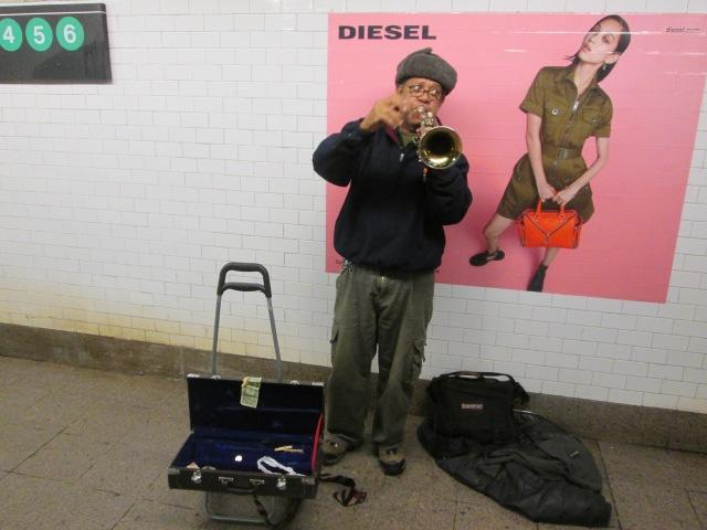 subwaymusicians101 009