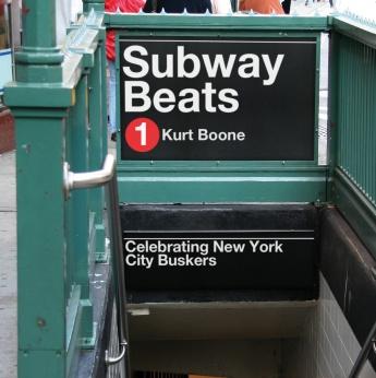 subwaybeatminicover2