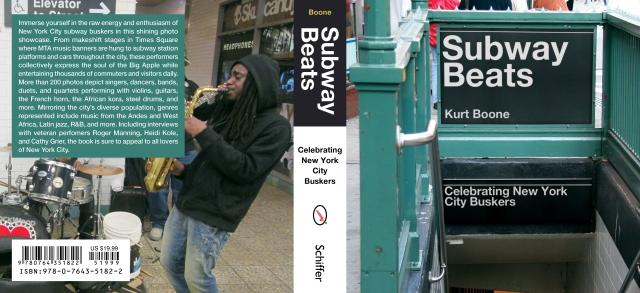 subwaybeats_cvr1